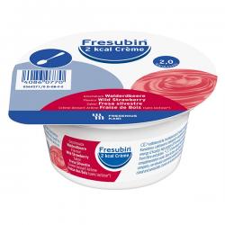 Fresubin Creme Preline 125g