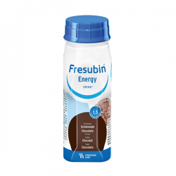 Fresubin Energy Drink 200ml