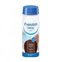 Fresubin Energy Drink 200ml