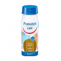 Fresubin Lipid Drink 200ml