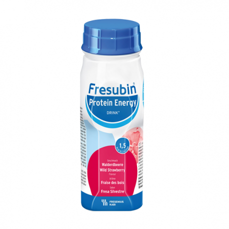 Fresubin Protein Energy Drink 200ml