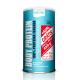 Equaliv Body Protein 450g