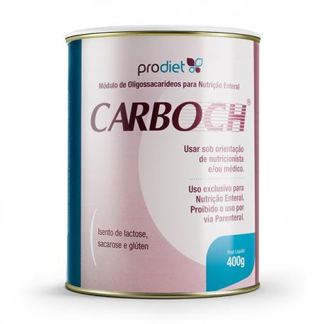 Carboch Prodiet
