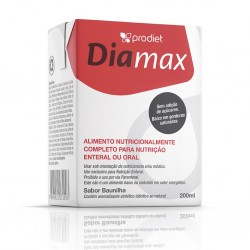 Diamax Prodiet 200ml