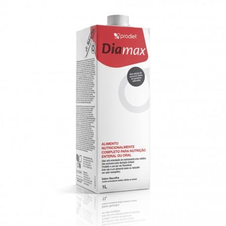 Diamax Prodiet 1L