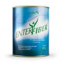 Enterfiber Prodiet 400G