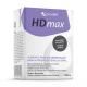 HDMax Prodiet 200ML