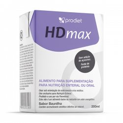 HDMax Prodiet 200ML