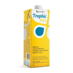 Trophic Basic Prodiet 1000ml