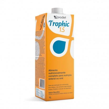 Trophic 1.5 Prodiet 1000ml