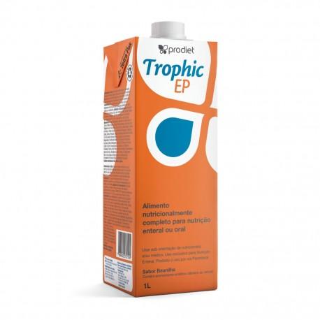 Trophic EP Prodiet 1000ml