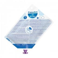 Fresubin HP 1.2 Kcal Fibre