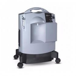 Locacao Concentrador de Oxigenio (Mensal)