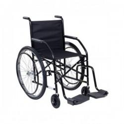 Locação Cadeira rodas