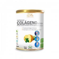 Colágeno Artros 300g - Mix Nutri