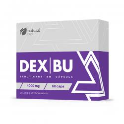 DexBu - Extrato de Jabuticaba