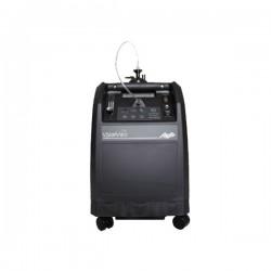 Concentrador de Oxigênio Visionaire 5LPM - 110V