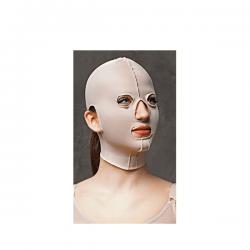 Máscara Completa Macom 7001