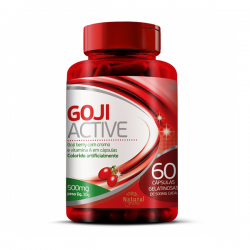 Goji Active