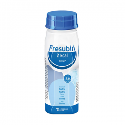 Fresubin 2 Kcal Drink 200ML